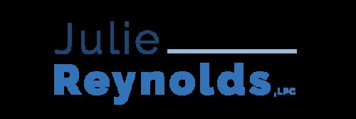 Julie Reynolds Logo